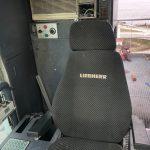LHM500-032
